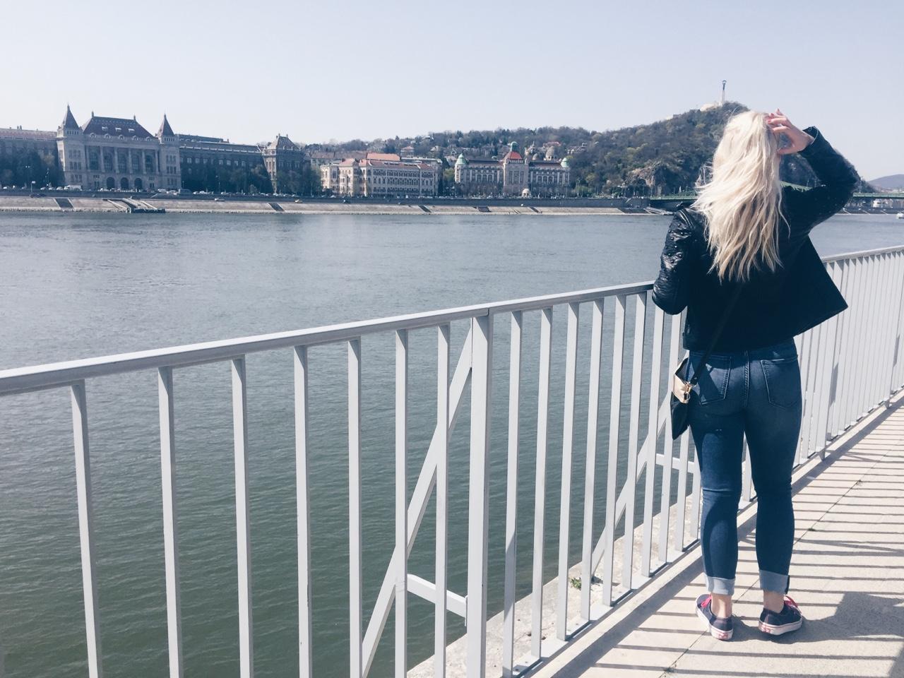 Destinos para mujeres que viajan solas