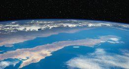 Entra Baja California a la era satelital