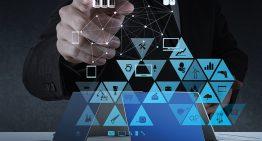 Revolución digital en la industria aeroespacial