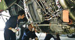 Crece inversión aeroespacial en Querétaro