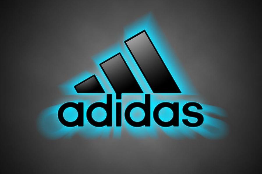 Adidas alcanza récord de utilidades