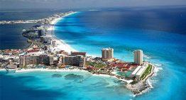 Cancún sede de la Asamblea General de IATA 2017