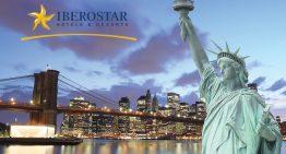 Primer hotel de Iberostar en los Estados Unidos