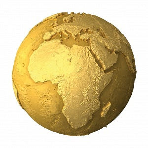 jet news minas de oro en africa1