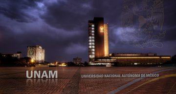 Convenio entre BBVA Bancomer y la UNAM