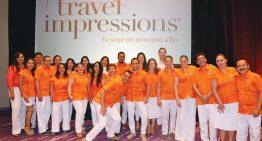 Travel Impressions llega a México