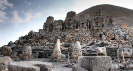 10 nuevos lugares que están protegidos por la UNESCO