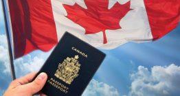 Adiós a la visa canadiense