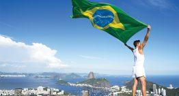 Olimpiadas de Río 2016 a la vista