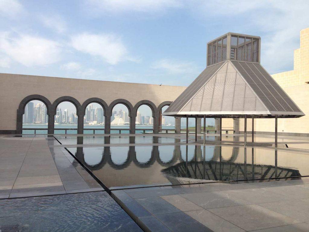 museum-islamic-art-6