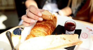 ¿Qué desayunan en Europa?
