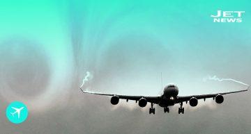 Mitos de viajar en avión