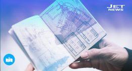 Los pasaportes más originales del mundo
