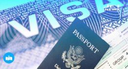 Países en donde no piden visa a mexicanos