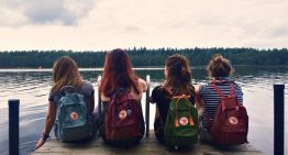 12 razones por las que necesitas vacaciones