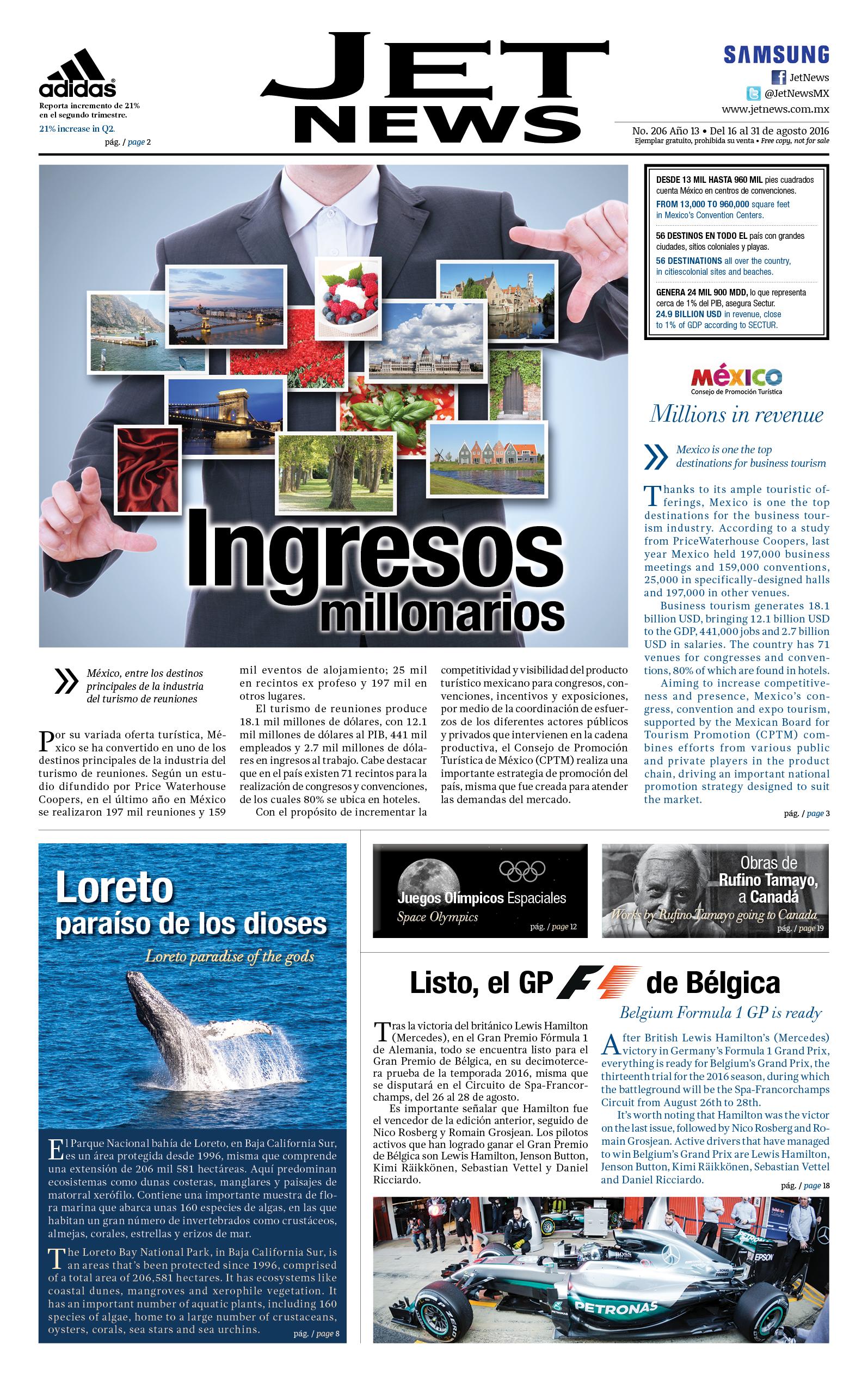 portada-jet news--269x450
