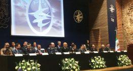 ASPA pide crear carrera de piloto aviador