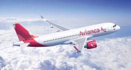 Avianca con más vuelos entre Colombia  y España