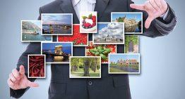 Turismo de negocios, boyante industria