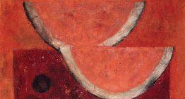 Canadá recibe el arte de Rufino Tamayo