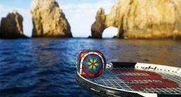 Abierto Mexicano de Tenis en Los Cabos