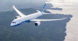 Qantas Airways se prepara para el vuelo más largo del mundo