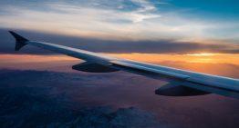 Guía para comprar vuelos más económicos