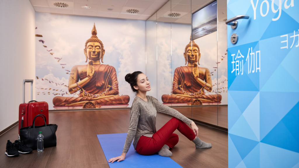 frankfurt-yoga