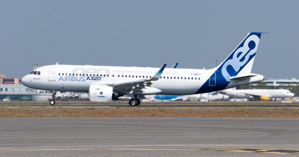 volaris-a320neo-3