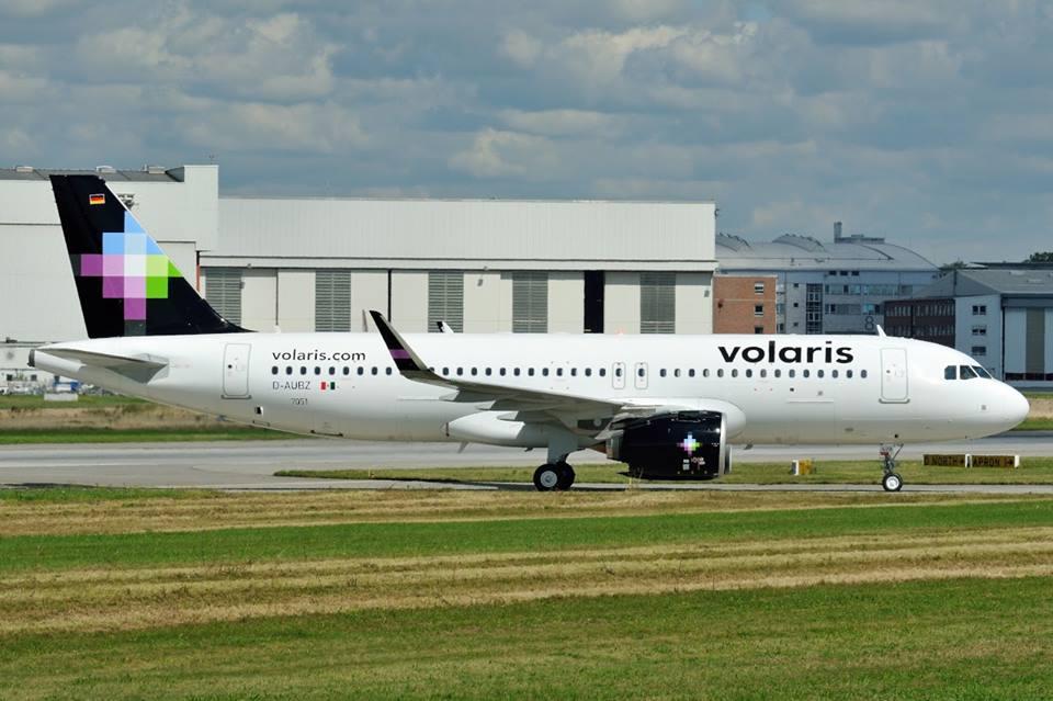 volaris-a320neo-4