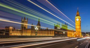 Actividades gratuitas en Londres