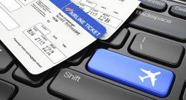 Como conseguir vuelos a precios más económicos