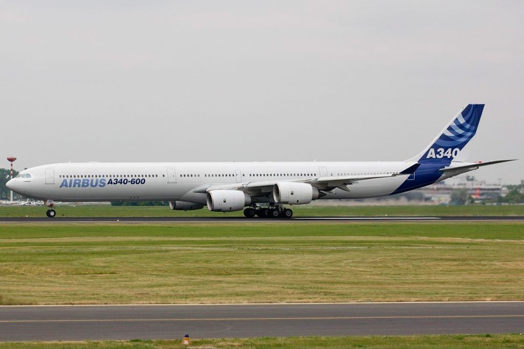 airbus_a340_600