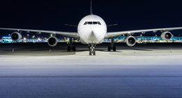 Agencias que ofrecen vuelos en gravedad cero