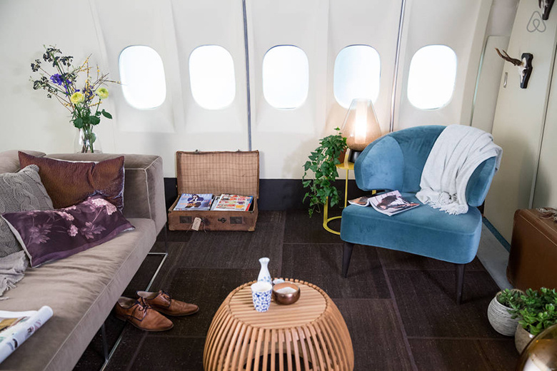 airbnb-klm-02