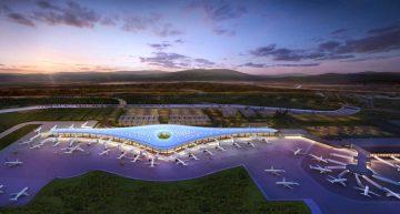 Los mejores aeropuertos del continente americano