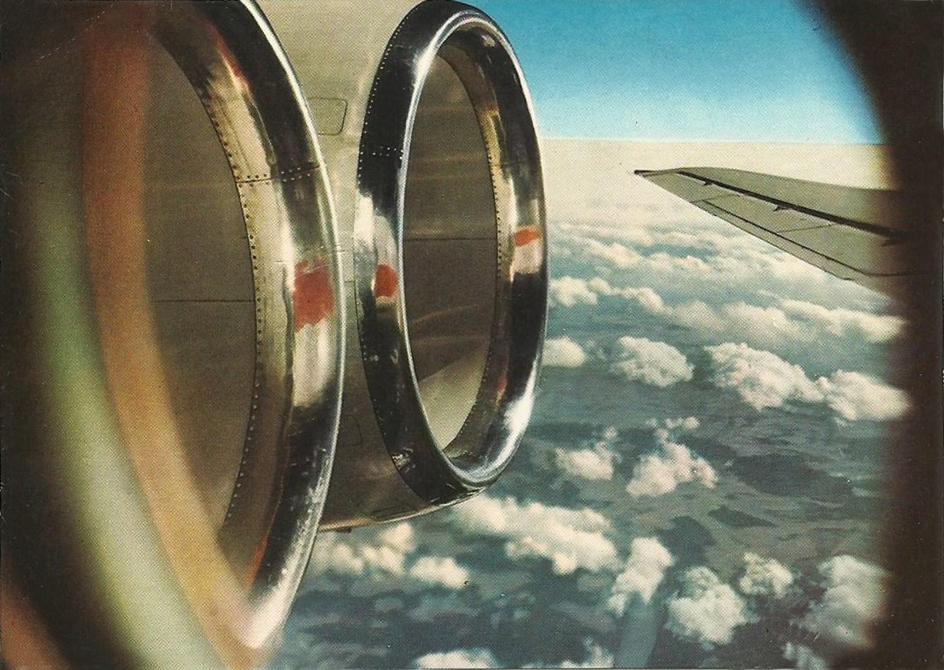 jet-age