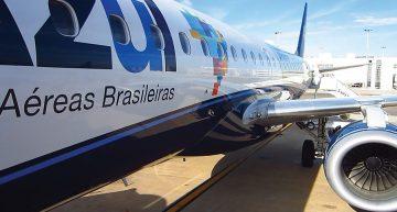 El Airbus A320neo a la conquista de América