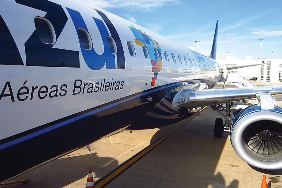 jet-news-azul-airlines-aerolineas