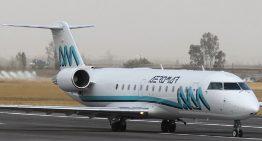 Aeromar ofrece tarifas preferenciales a Poza Rica