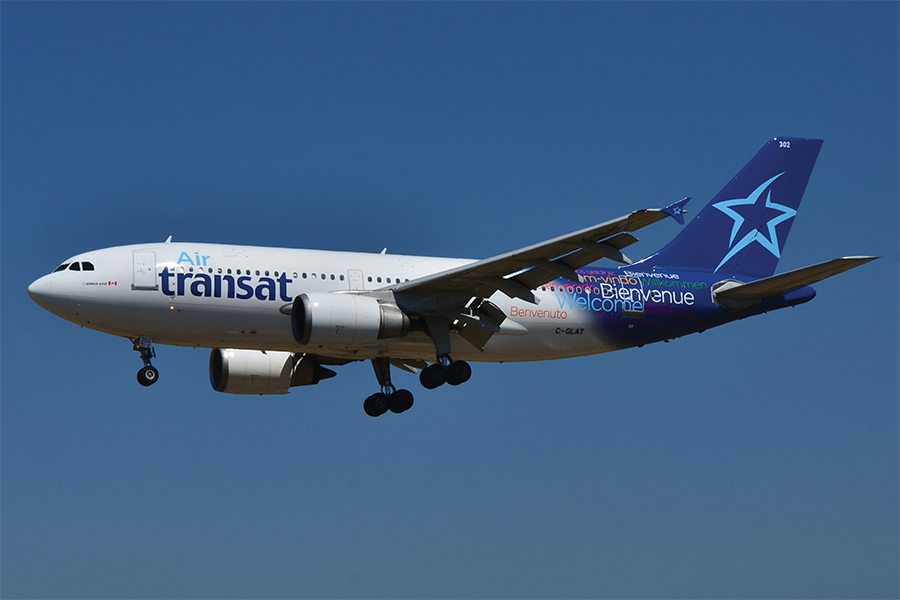 jet-news-air-transat-aerolineas