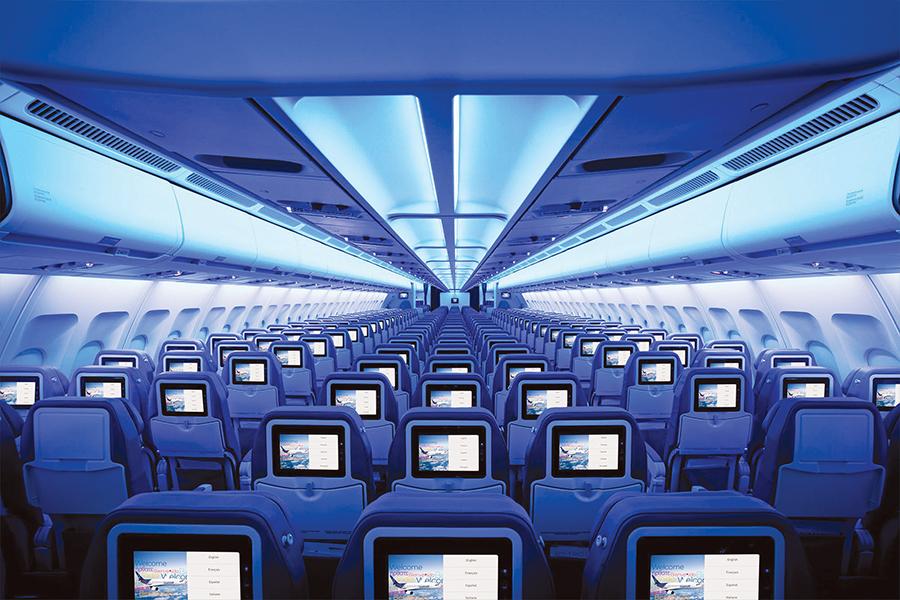 jet-news-air-transat-interior