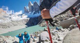Chile mejor destino de aventura