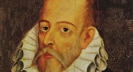 Festival Internacional Cervantino conmemora 400 años de Cervantes
