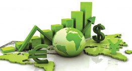 Los mejores países para invertir