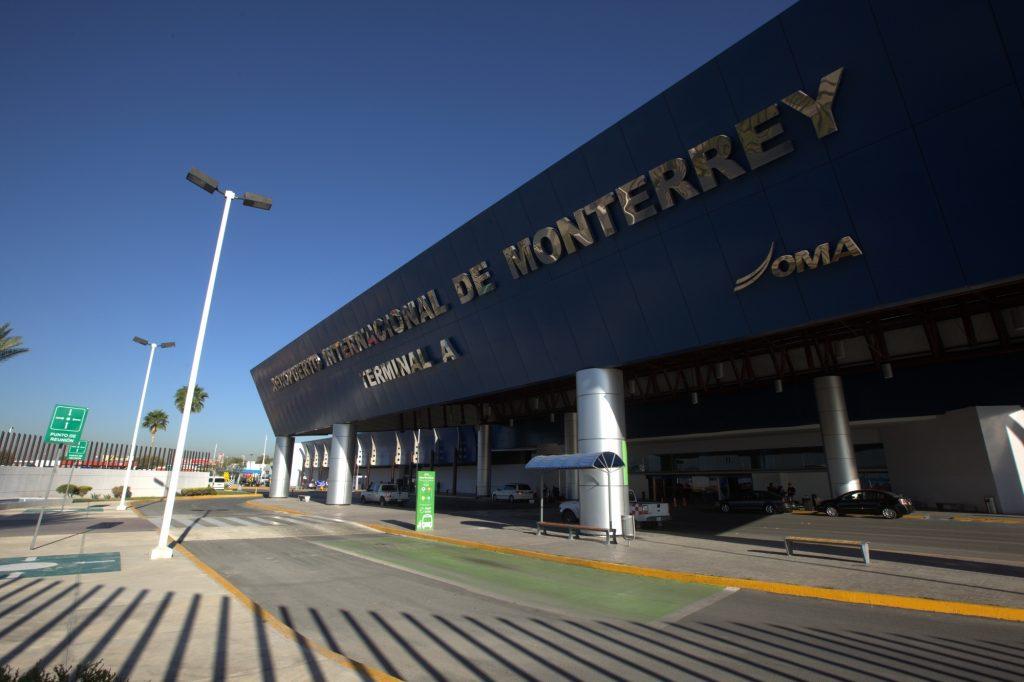 aeropuerto_internacional_de_monterrey