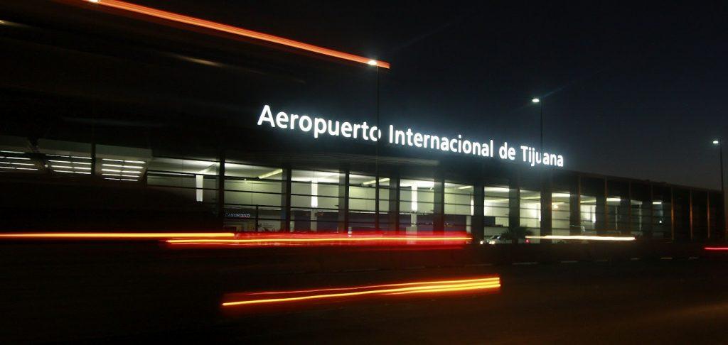 aeropuerto_internacional_de_tijuana