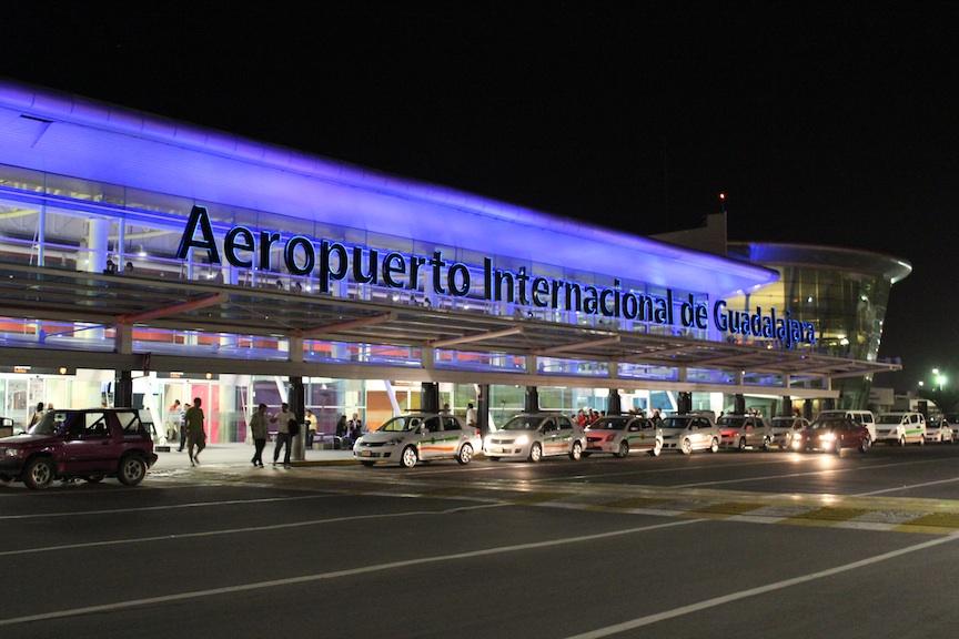 aeropuerto_internacional_de_la_guadalajara_01