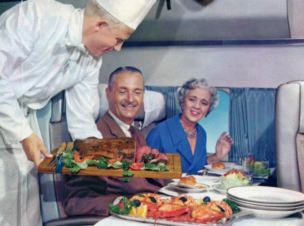 alimentos-aereos-1960-02