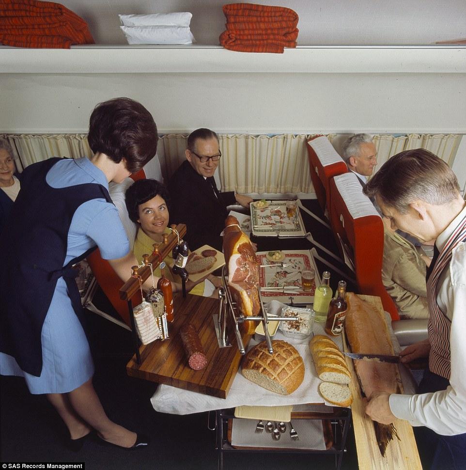 alimentos-aereos-1960-01